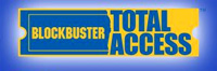 blockbuster weakness Blockbuster video case analysis david cook founded blockbuster video in 1985, opening the first store in dallas texas and has grown to become the w.